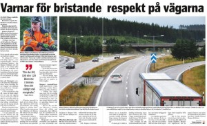 Annonsbladet 2020